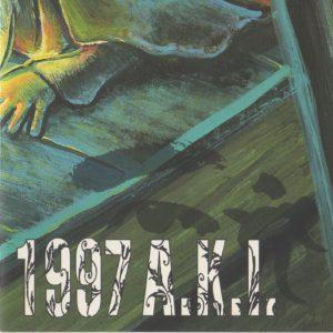 1997A.K.I.
