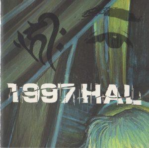 1997HAL