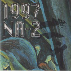 1997NA-2